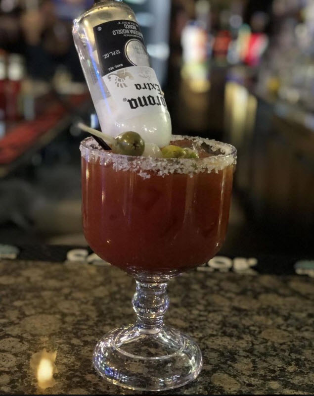 ice-cold-michelada